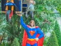Супермен!!!